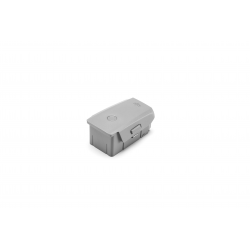 Batería de Vuelo Inteligente Mavic Air 2
