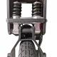 Smartgyro Xtreme Baggio 10