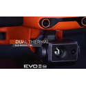 Autel EVO 2 Dual 320x256