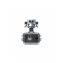 Camara Autel Evo 2 Dual 640x512 Radiometrica