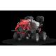 XAG R150 2020