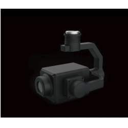 IR10 INFRARED LASER SPOTLIGHT