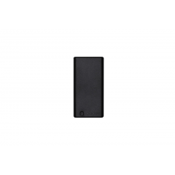 Control remoto DJI FPV / CrystalSky / Batería Inteligente Cendence