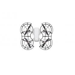 Protector para hélices 360º Mavic Mini