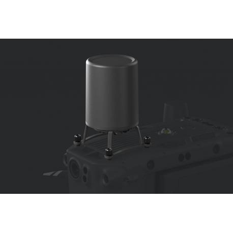 Radar CSM para Matrice 300