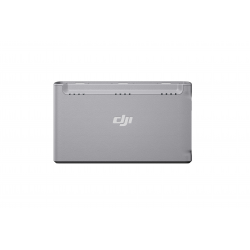Centro de carga bidireccional DJI Mini 2