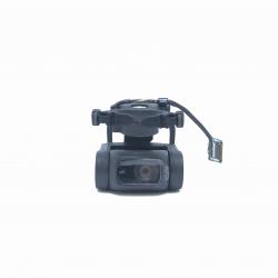 Cámara y gimbal - DJI Mini 2