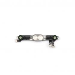 Sensores inferiores - Autel EVO 2