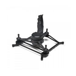 Gimbal superior DJI Matrice 200 series V2 single